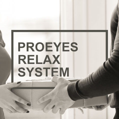 thumbnail proeyes-relax-system